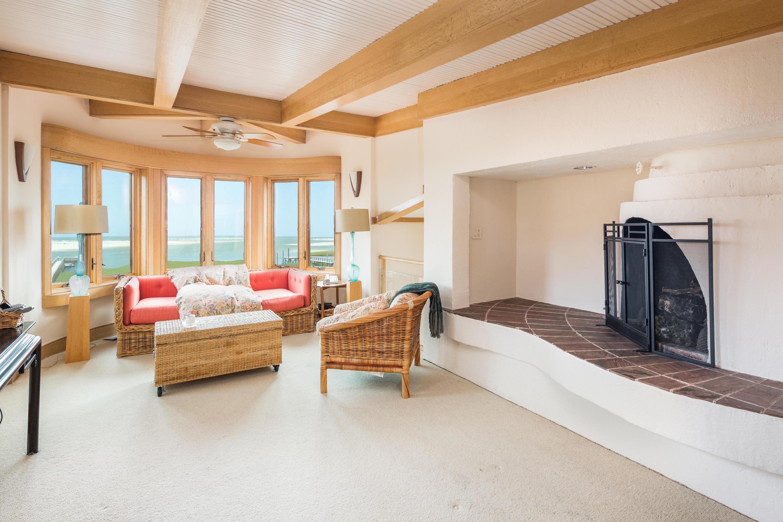 Seabrook Island Homes For Sale - 3087 Marshgate, Seabrook Island, SC - 0
