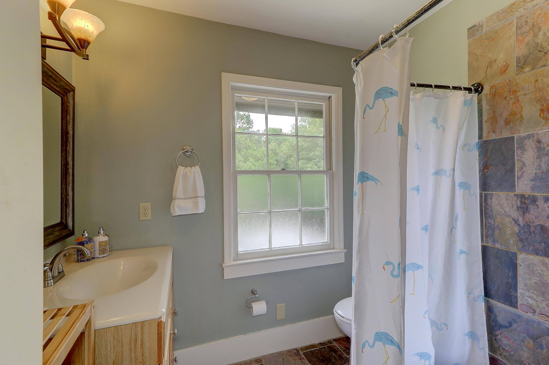 Sullivans Island Homes For Sale - 2802 Ion, Sullivans Island, SC - 30