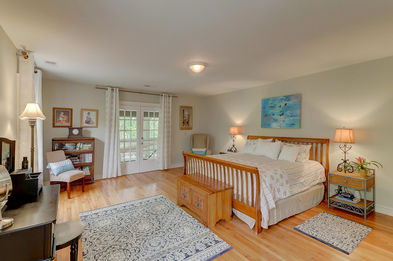 Sullivans Island Homes For Sale - 2802 Ion, Sullivans Island, SC - 4