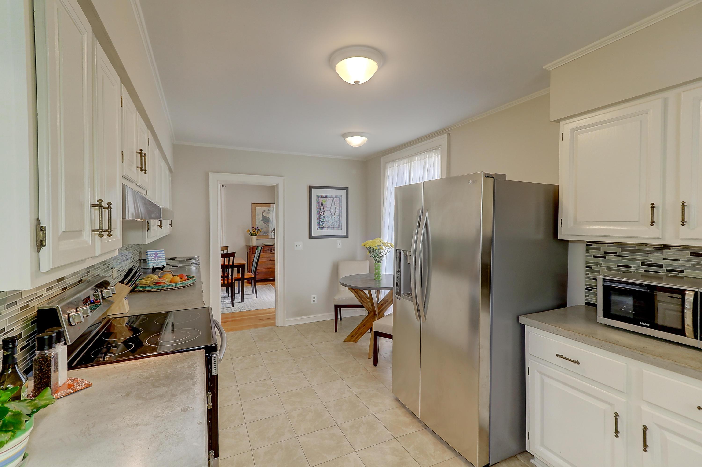 Sullivans Island Homes For Sale - 2802 Ion, Sullivans Island, SC - 11