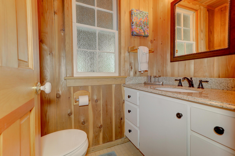 Sullivans Island Homes For Sale - 2802 Ion, Sullivans Island, SC - 40