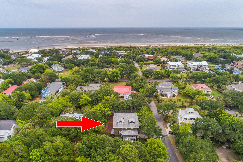 Sullivans Island Homes For Sale - 2802 Ion, Sullivans Island, SC - 26