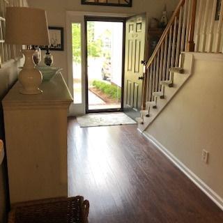 Irongate Homes For Sale - 104 Barrington, Summerville, SC - 19