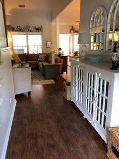 Irongate Homes For Sale - 104 Barrington, Summerville, SC - 21