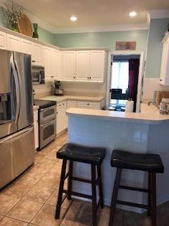 Irongate Homes For Sale - 104 Barrington, Summerville, SC - 18