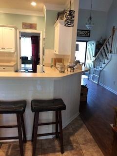 Irongate Homes For Sale - 104 Barrington, Summerville, SC - 17