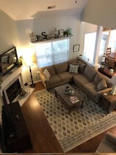 Irongate Homes For Sale - 104 Barrington, Summerville, SC - 14