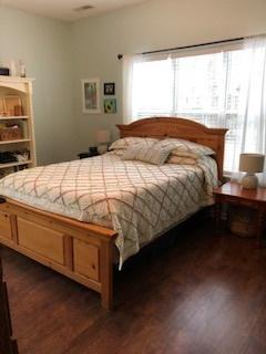 Irongate Homes For Sale - 104 Barrington, Summerville, SC - 11