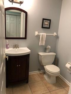 Irongate Homes For Sale - 104 Barrington, Summerville, SC - 10