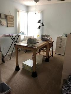 Irongate Homes For Sale - 104 Barrington, Summerville, SC - 5