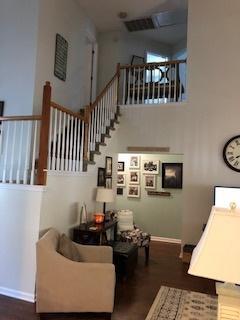 Irongate Homes For Sale - 104 Barrington, Summerville, SC - 7