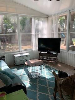 Irongate Homes For Sale - 104 Barrington, Summerville, SC - 2