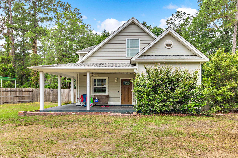 Varn Homes For Sale - 307 Elizabeth, Walterboro, SC - 24