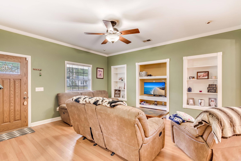 Varn Homes For Sale - 307 Elizabeth, Walterboro, SC - 25