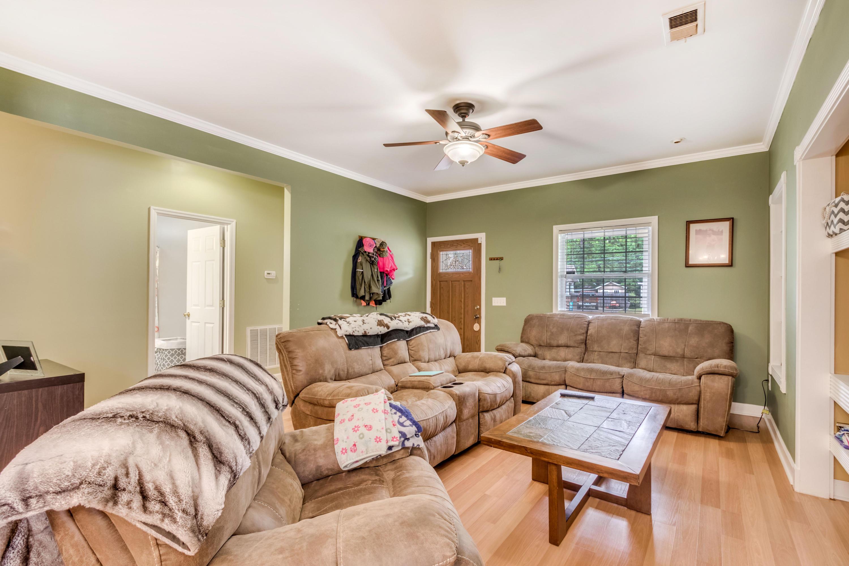 Varn Homes For Sale - 307 Elizabeth, Walterboro, SC - 22
