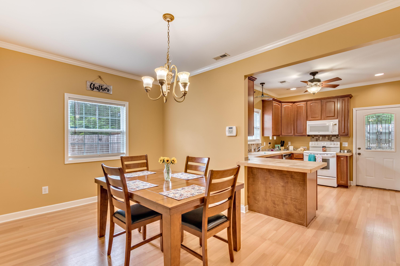 Varn Homes For Sale - 307 Elizabeth, Walterboro, SC - 19