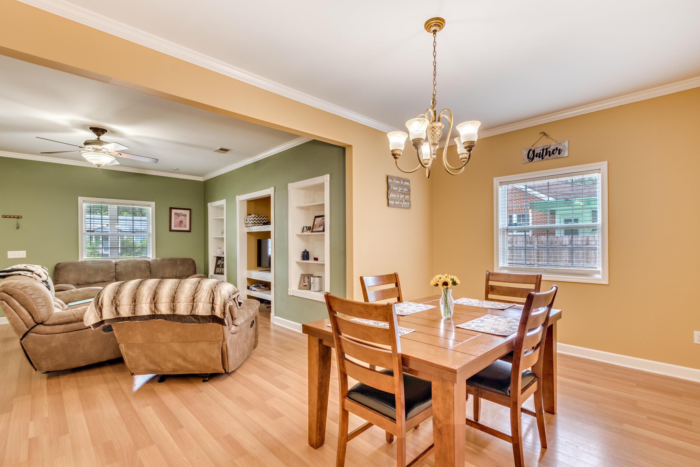 Varn Homes For Sale - 307 Elizabeth, Walterboro, SC - 20