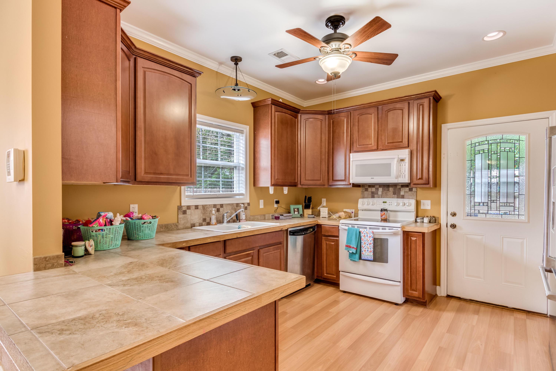 Varn Homes For Sale - 307 Elizabeth, Walterboro, SC - 21