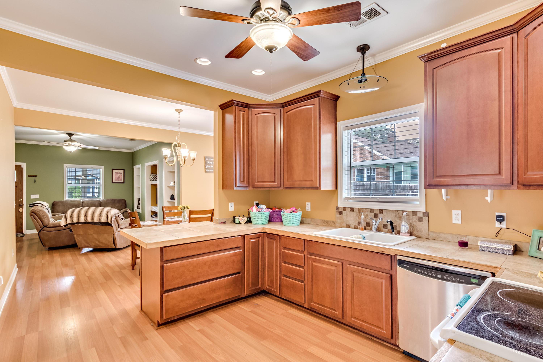 Varn Homes For Sale - 307 Elizabeth, Walterboro, SC - 17