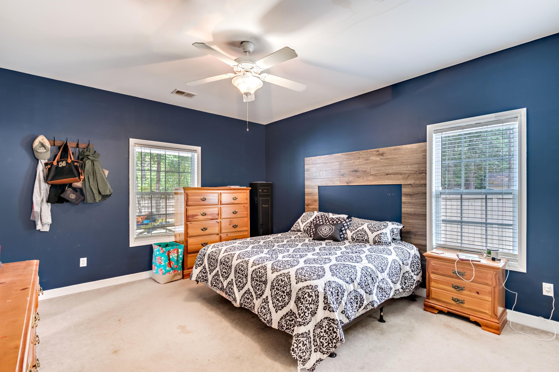 Varn Homes For Sale - 307 Elizabeth, Walterboro, SC - 16