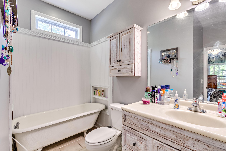 Varn Homes For Sale - 307 Elizabeth, Walterboro, SC - 6