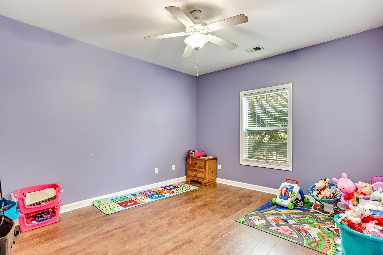 Varn Homes For Sale - 307 Elizabeth, Walterboro, SC - 5