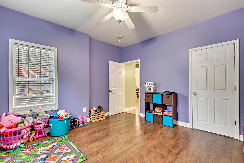 Varn Homes For Sale - 307 Elizabeth, Walterboro, SC - 12