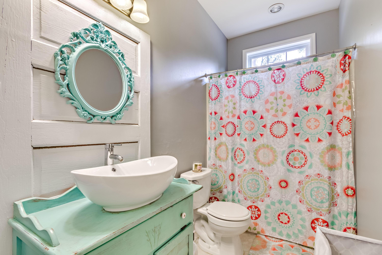 Varn Homes For Sale - 307 Elizabeth, Walterboro, SC - 11
