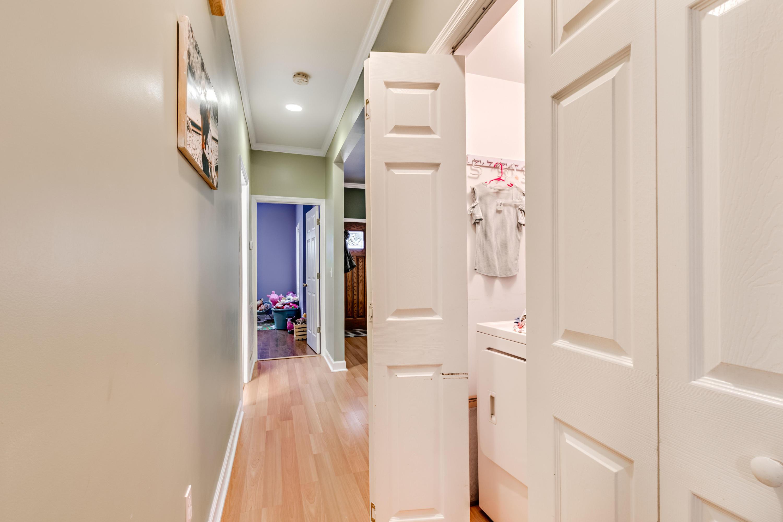 Varn Homes For Sale - 307 Elizabeth, Walterboro, SC - 3