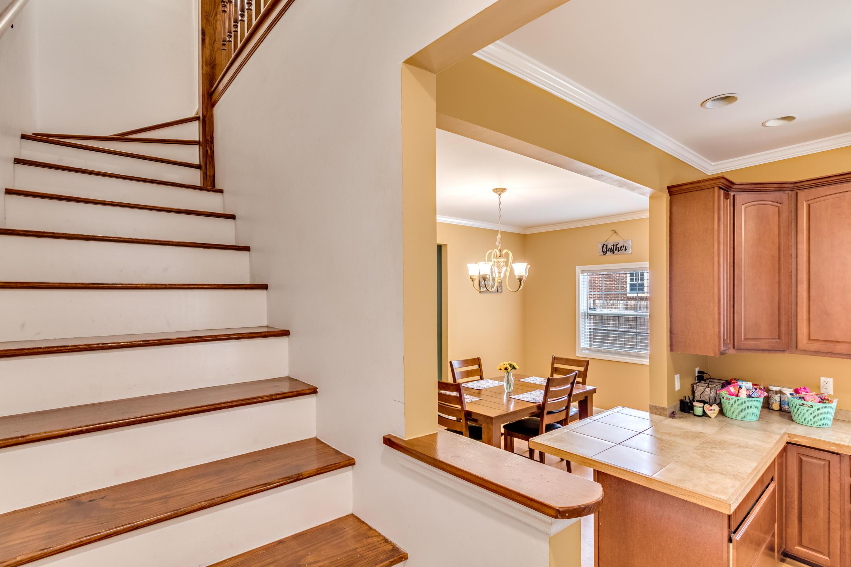 Varn Homes For Sale - 307 Elizabeth, Walterboro, SC - 2