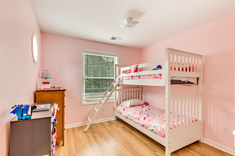 Varn Homes For Sale - 307 Elizabeth, Walterboro, SC - 0
