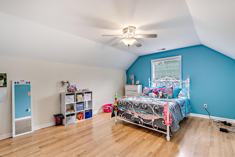 Varn Homes For Sale - 307 Elizabeth, Walterboro, SC - 7