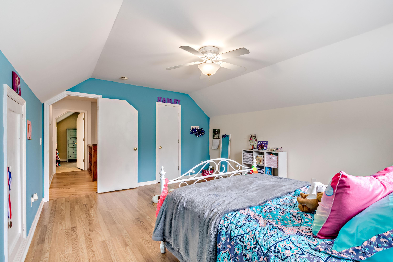 Varn Homes For Sale - 307 Elizabeth, Walterboro, SC - 27
