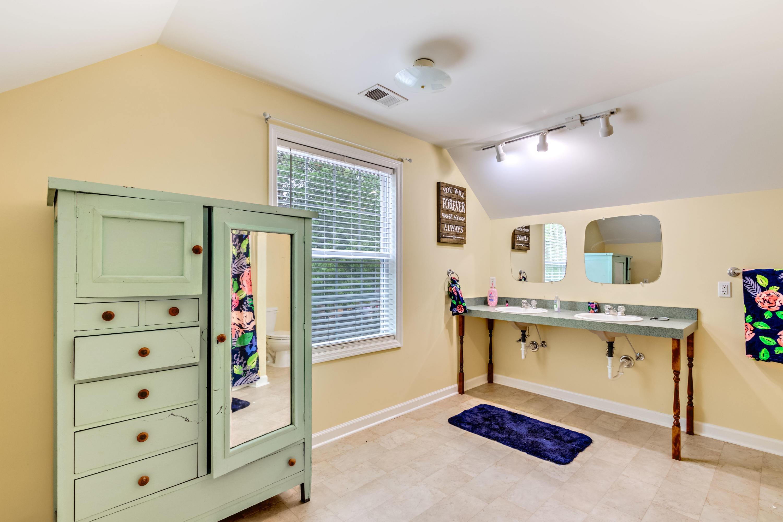 Varn Homes For Sale - 307 Elizabeth, Walterboro, SC - 26