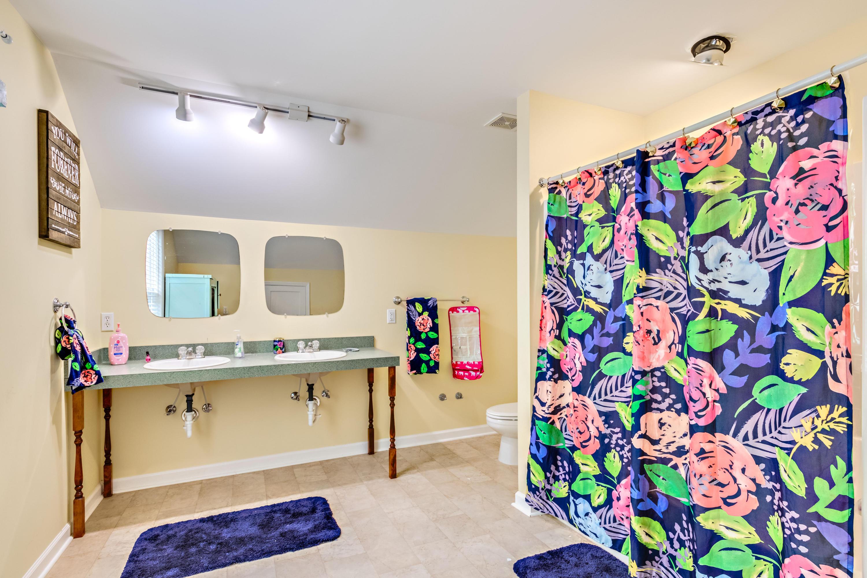 Varn Homes For Sale - 307 Elizabeth, Walterboro, SC - 4