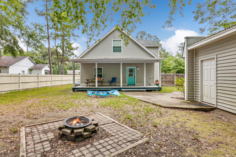 Varn Homes For Sale - 307 Elizabeth, Walterboro, SC - 8