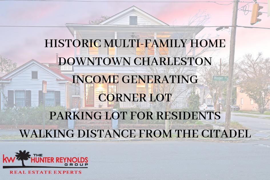 Ask Frank Real Estate Services - MLS Number: 19003115
