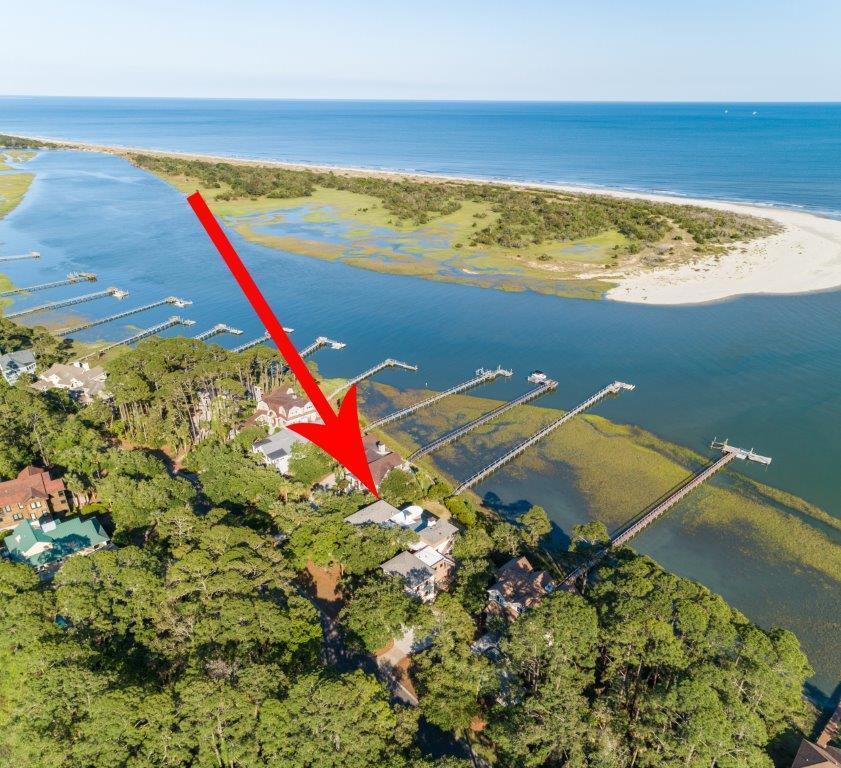 Seabrook Island Homes For Sale - 3087 Marshgate, Seabrook Island, SC - 44
