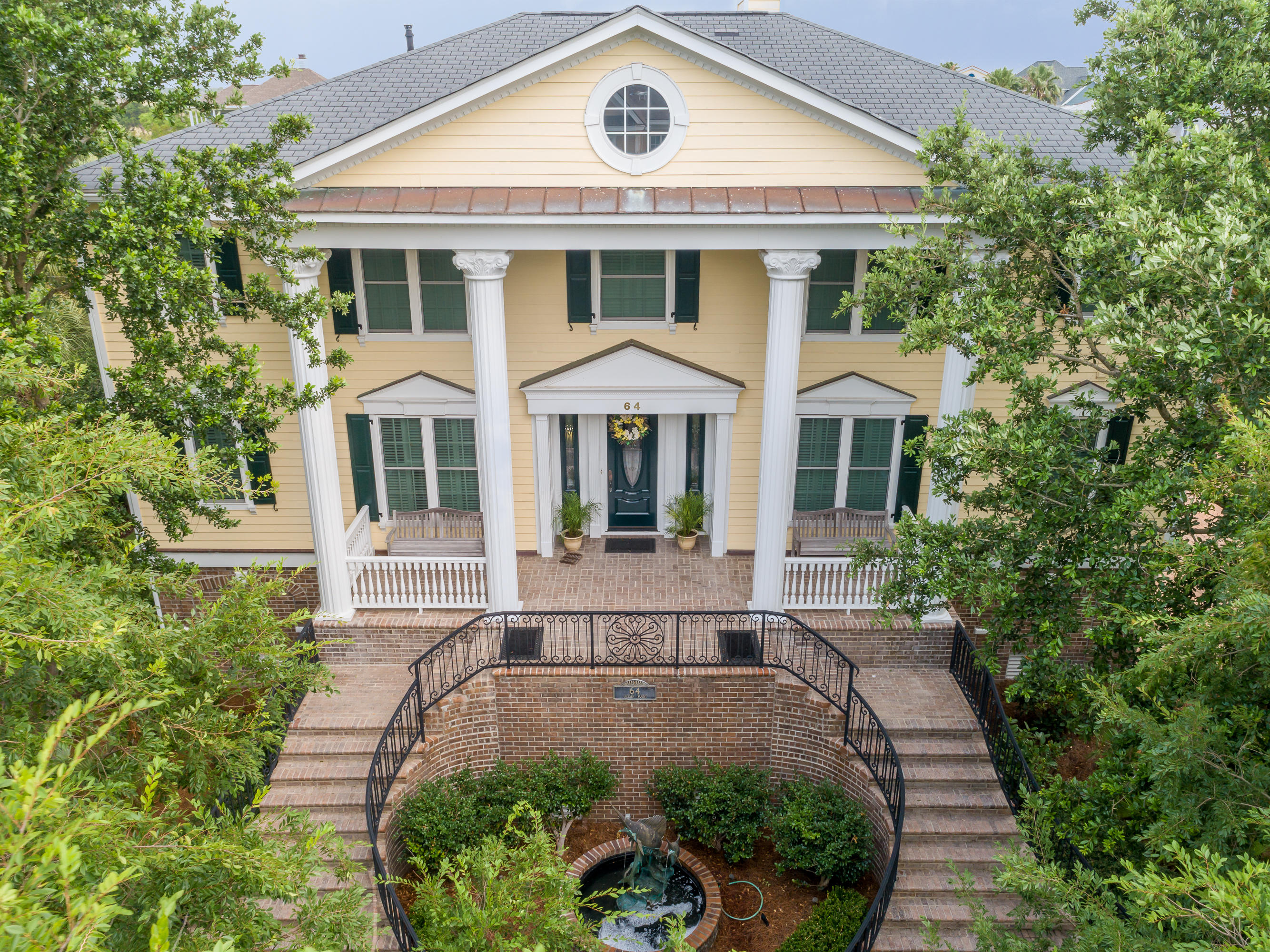 Charleston Address - MLS Number: 19016729