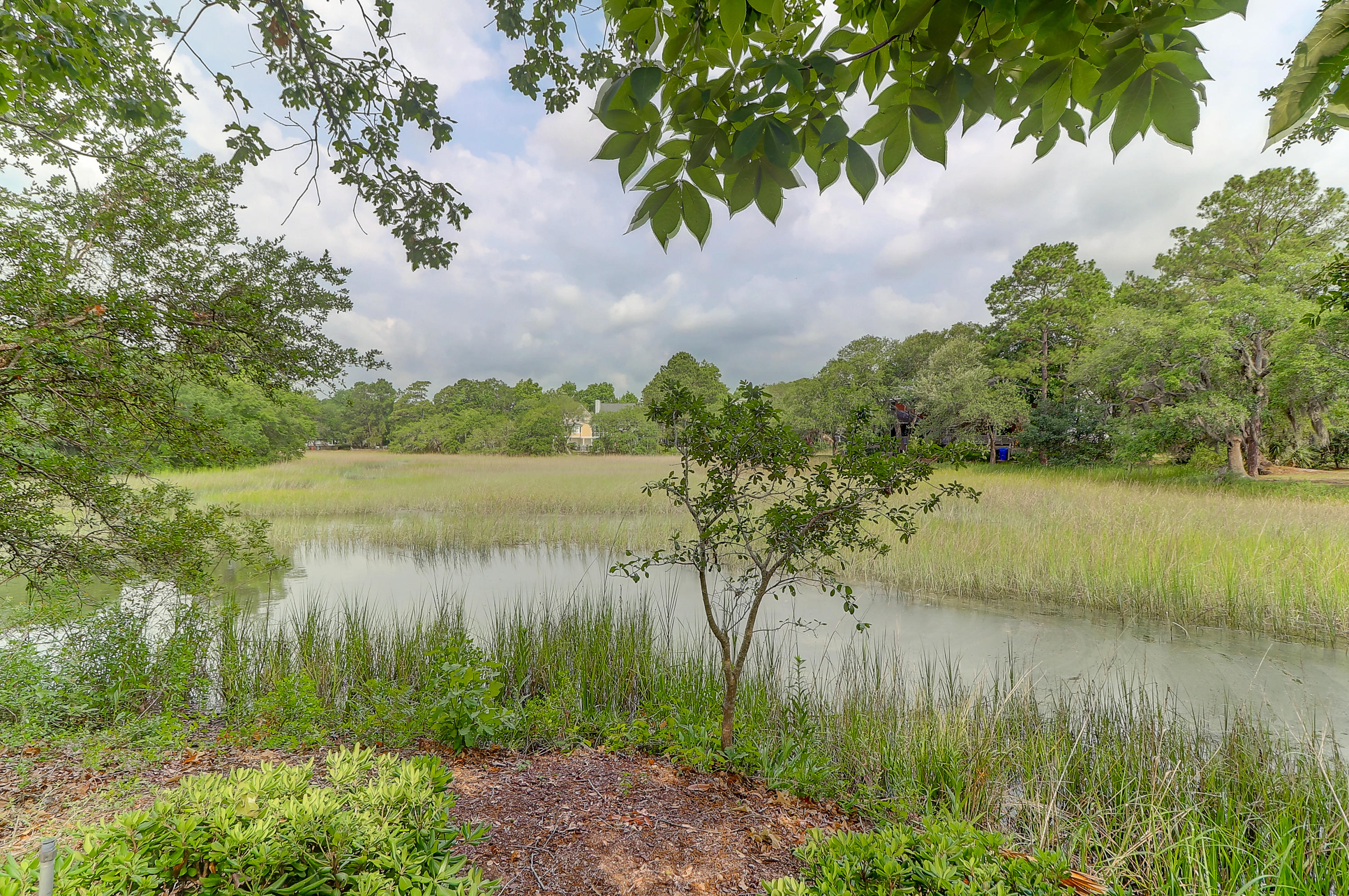 Hobcaw Creek Plantation Homes For Sale - 432 Rice Field, Mount Pleasant, SC - 34