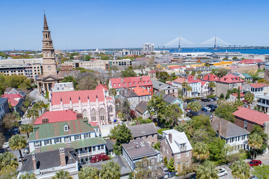 South of Broad Homes For Sale - 43 Broad, Charleston, SC - 4