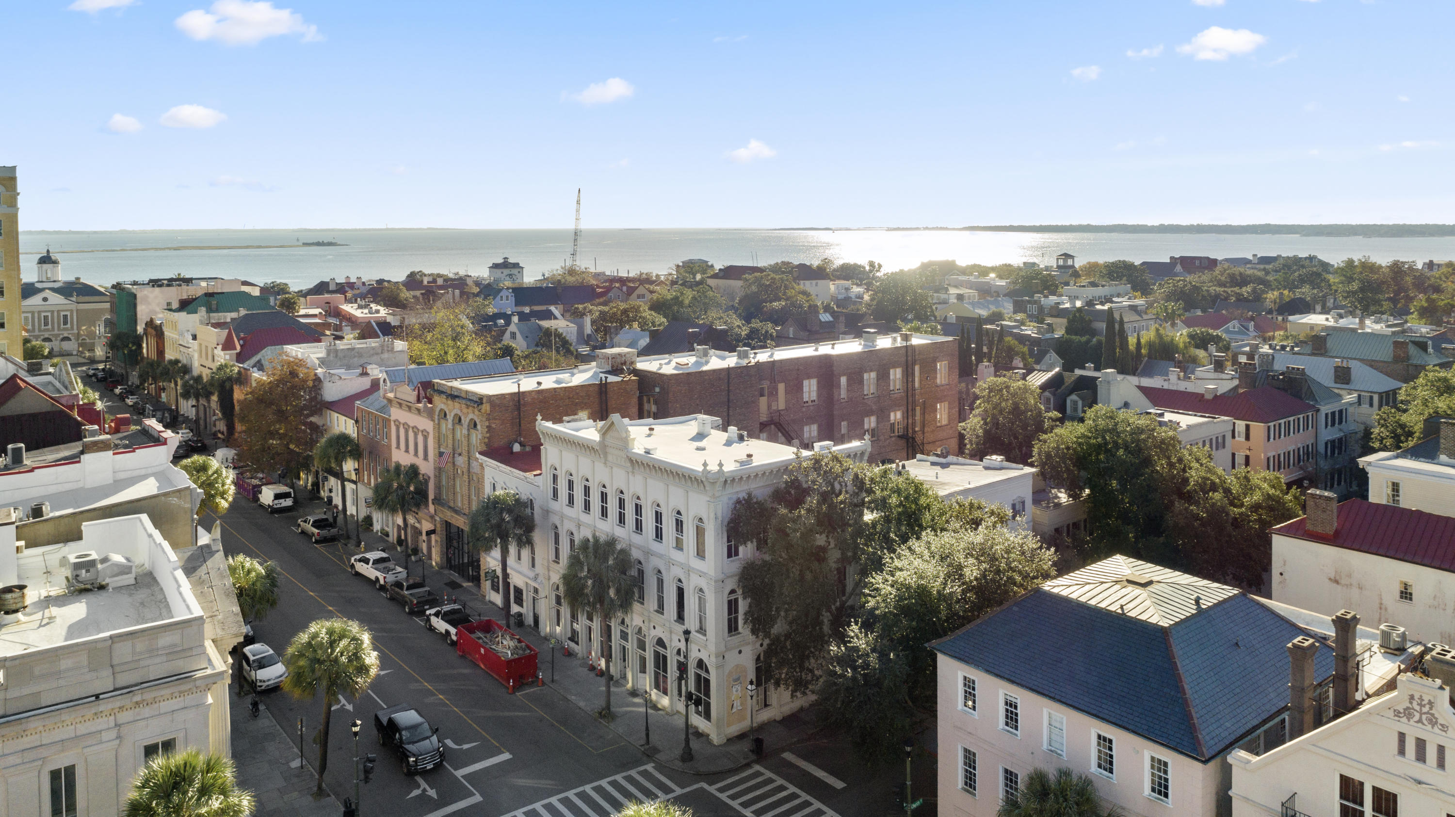 South of Broad Homes For Sale - 43 Broad, Charleston, SC - 3
