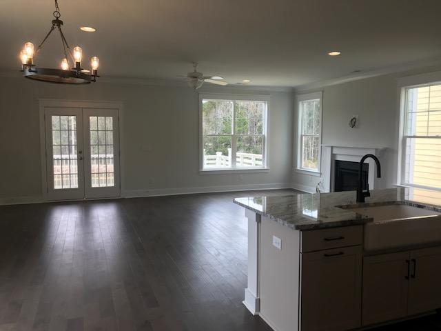 Oak Bluff Homes For Sale - 12 Oak Bluff, Charleston, SC - 12