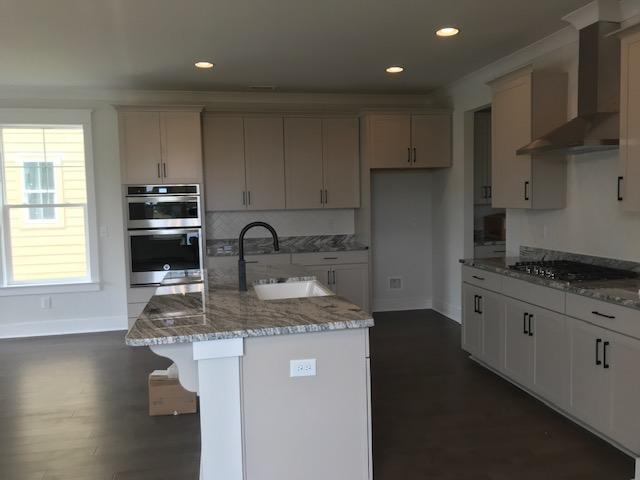 Oak Bluff Homes For Sale - 12 Oak Bluff, Charleston, SC - 11
