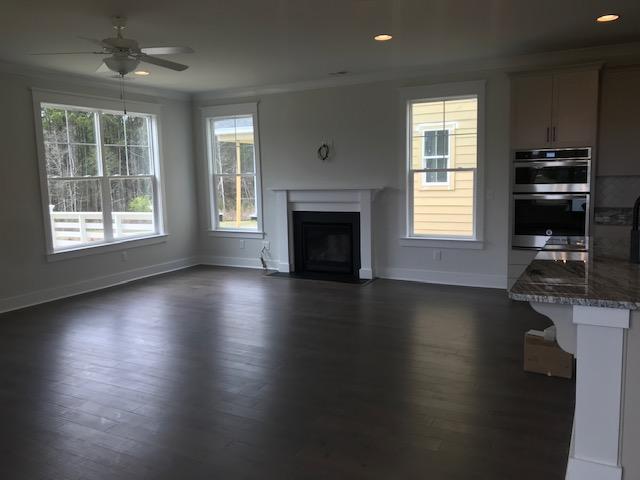 Oak Bluff Homes For Sale - 12 Oak Bluff, Charleston, SC - 10