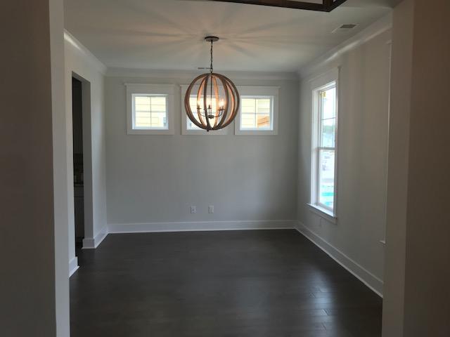 Oak Bluff Homes For Sale - 12 Oak Bluff, Charleston, SC - 8