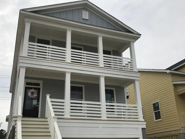 Oak Bluff Homes For Sale - 12 Oak Bluff, Charleston, SC - 7