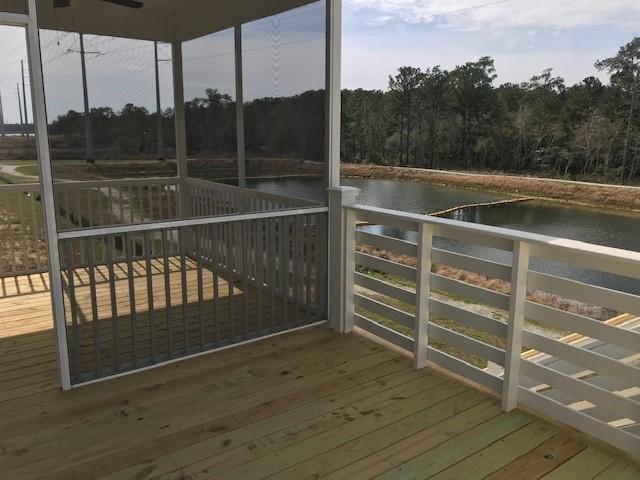 Oak Bluff Homes For Sale - 12 Oak Bluff, Charleston, SC - 2