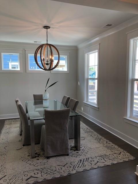 Oak Bluff Homes For Sale - 12 Oak Bluff, Charleston, SC - 15