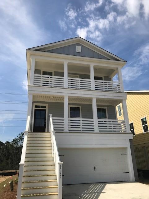 Oak Bluff Homes For Sale - 12 Oak Bluff, Charleston, SC - 14